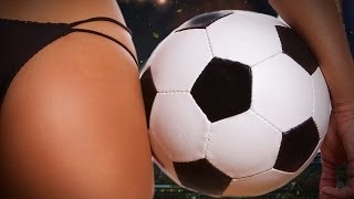 Download Video SEXY WORLD CUP SEX MP3 3GP MP4