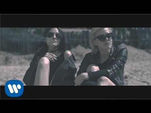 Feel - Swoje szczęście znam [Official Music Video]