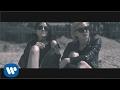 Download Feel - Swoje szczęście znam [Official Music ] MP3 song and Music Video