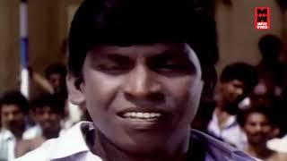 Tamil Movies # Pasamulla Pandiyare Full Movie # Tamil Comedy Movies # Tamil Super Hit Movies