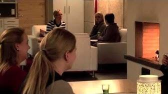 Hotellit Hämeenlinna Tyrväntö Petäys Resort