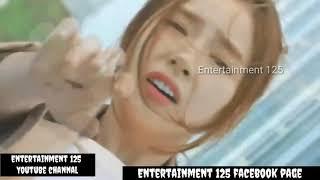 Zindagi Bewafa Hai Ye Mana Magar Chod Kar Raho me Jaoge Tum Agar Cheen longer BY Entertainment 125
