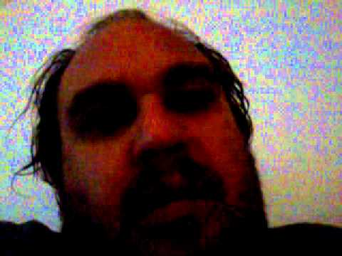 Michael Josef Sommer fshw streaming vf