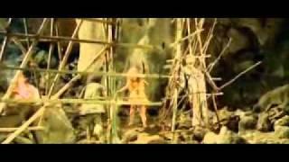 La Montagna del dio cannibale - Sergio Martino   (1978)