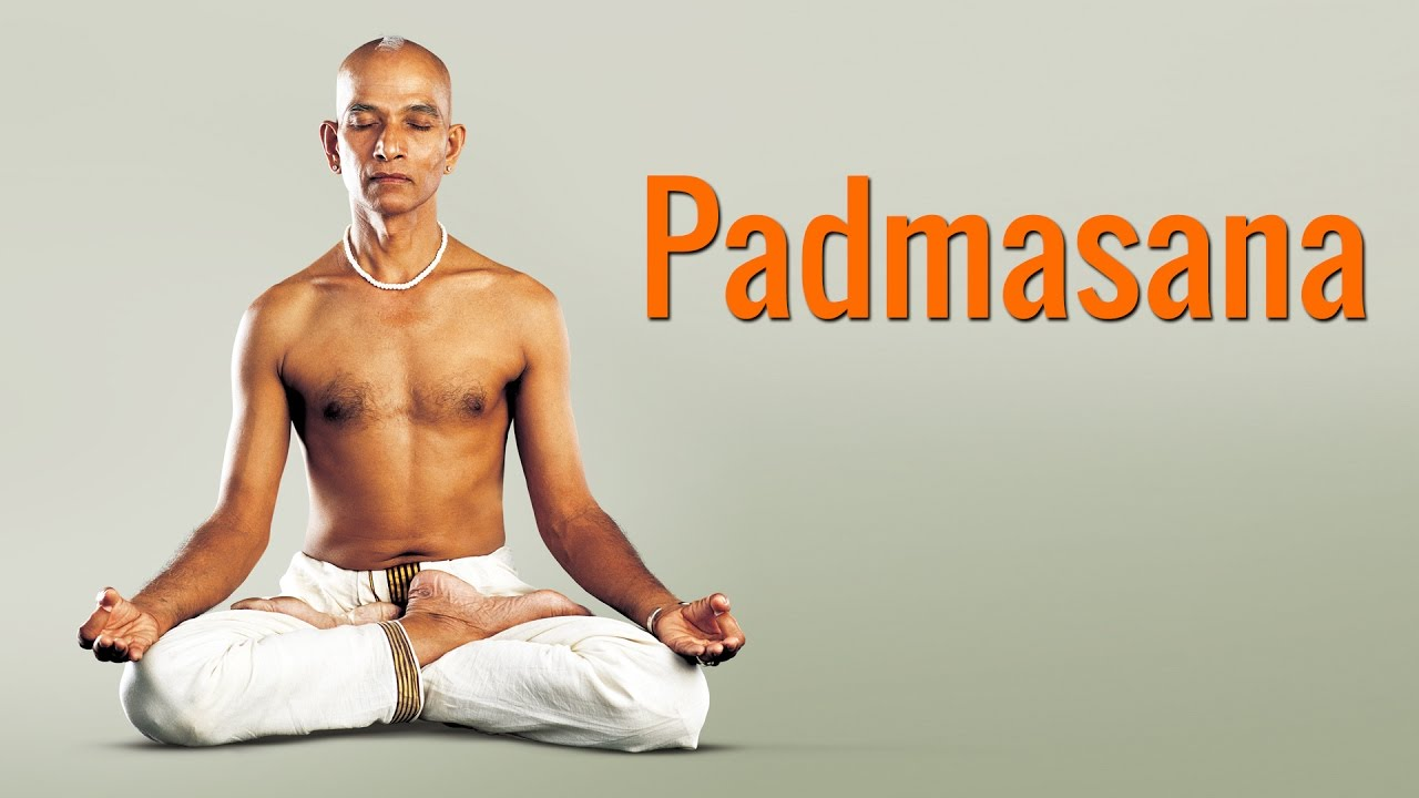 Forum on this topic: Padmasana Or Lotus Pose Benefits In Hindi, padmasana-or-lotus-pose-benefits-in-hindi/