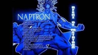 Naptron - Quicksand