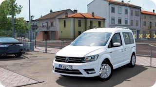 """[""""Volkswagen"""", """"Caddy"""", """"ETS2"""", """"1.35"""", """"Euro Truck Simulator 2"""", """"euro truck simulator 2"""", """"ets2 cars"""", """"ets 2 cars"""", """"ets2 mods"""", """"acceleration"""", """"top speed"""", """"test drive"""", """"driving"""", """"review"""", """"presentation"""", """"interior"""", """"vw ets2"""", """"ets2 vw"""", """"vw"""", """"VW"""