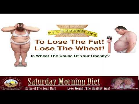 to-lose-the-fat,-lose-the-wheat