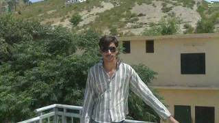 Aa Sialkot to Bhimber,azad kashmir ,rohtas fort and head marrala lovely visit 03227460739 Channumome