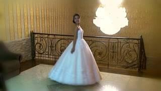 Свадебный салон Афродита Кара Балта 10