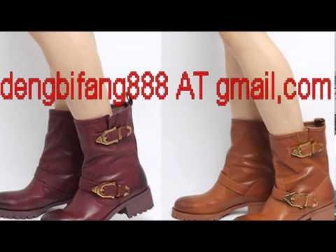 lady shoes suppliers Sri lanka, United kingdom, china