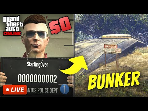 starting-from-nothing-in-gta-5-online-|-broke-to-rich-s2e4-(make-money-fast-after-account-reset)