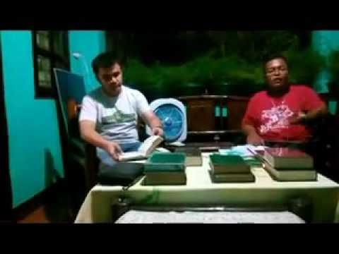 CFD Bohol (mga Larawan)