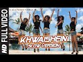 Calendar girls khwaishein slow version full video song armaan malik t series mp3