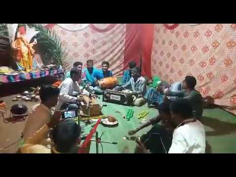 Rameshwar Rajwade Singar Devi Bhajan