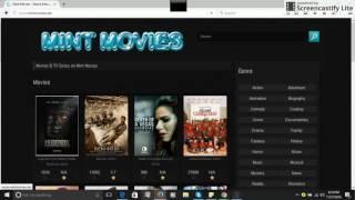 watch free movies online!