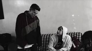 Adelanto-Produccion-Nena-Maldicion-Paulo-Londra-ft-Lenny-Tavarez