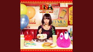 Hana to Mitsubachi / LiSA Video