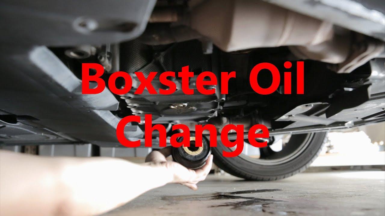 Cheap Oil Change Places Near Me >> Cheap Oil Changes Near Me | New Car Release Information