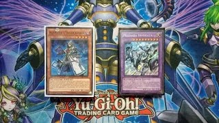 Invoked (Eidolon) Zoodiac Deck Profile + Combo! [Post FUEN Mar 17]