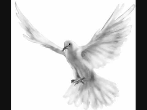 Merpati Putih - Jatt.wmv