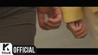[MV] JANNABI(잔나비) _ Like when we first met(처음 만날때처럼)