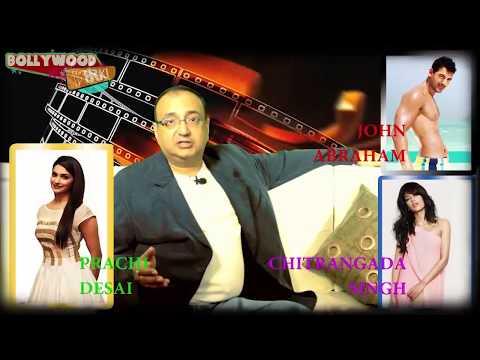 sex scene Bollywood Movies hot
