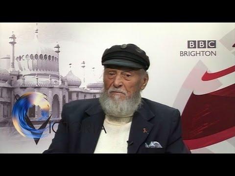 'I want an apology, not a pardon' BBC News