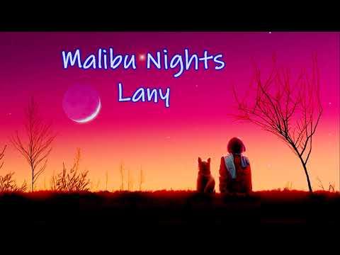 lany---malibu-night-lyrics