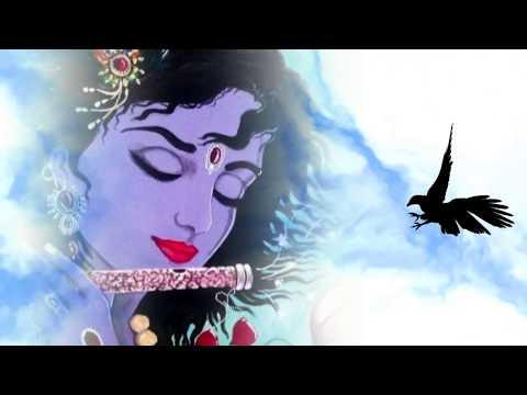 Super Hit Krishna Bhajan !! Latest Bhajan !!Bhajan By Mridul Krishna Shastri