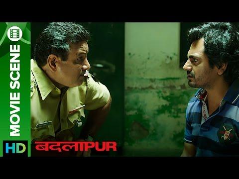 Badlapur The Best Acting by Nawazuddin Siddiqui thumbnail