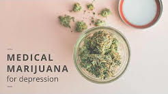 hqdefault - Smoking Weed For Depression And Anxiety