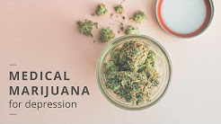 hqdefault - Marijuana Used To Treat Depression