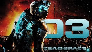 Dead Space 2 [Gameplay ITA 🎃 Let