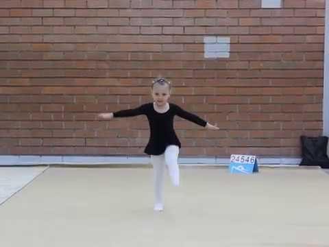 Принцесса спорта. 10 шагов к совершенству. Весна 2017. билет 24546