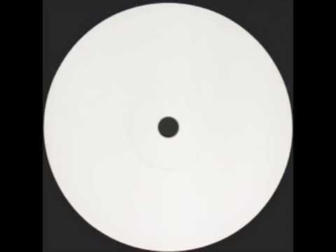 DJ Smiley & DJ Sublime - Rampant