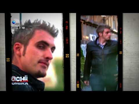 Ochii din umbra (12.11.) - Parintii uitati de copii! O poveste socanta! Sez 15, Ep 12, COMPLET HD