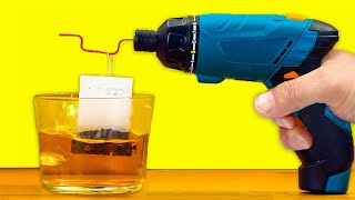 29 LAZY LIFE HACKS THAT WILL MAKE YOUR LIFE MUCH EASIER!