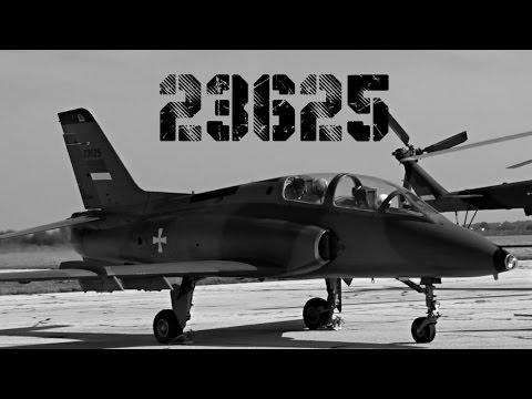 Super Galeb G-4 23625