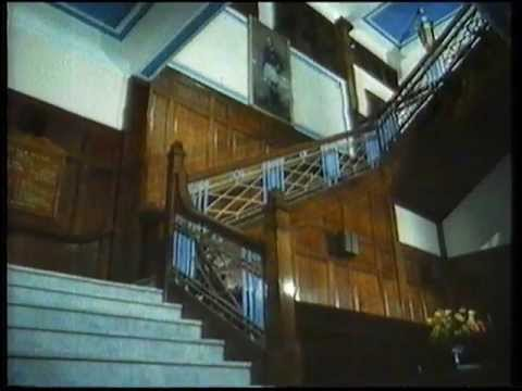 Into the Fire 1986 Old Firm Documentary
