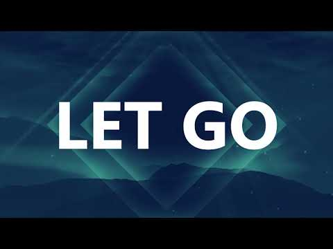Let Go - HIllsong Young & Free (Cover)