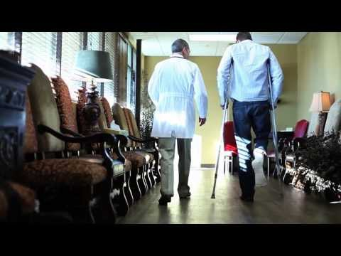 Mercy walk in clinic edmond ok