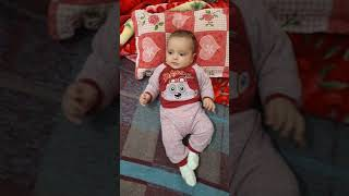 Kubilay Aka feat  Hayko menaf enes Cepkin   GAMZENDEKİ ÇUKUR menaf enes Video