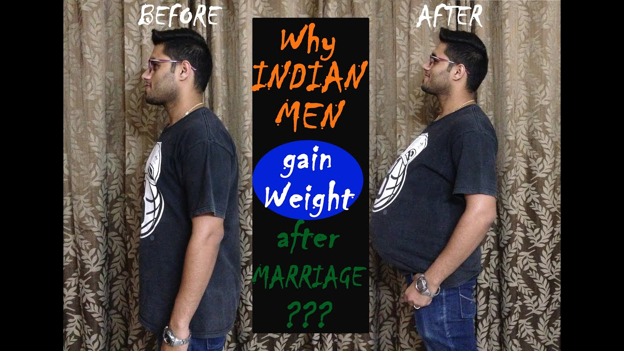 chunky hindu single men 10892 items  shop from the latest collection of traditional indian jewelry for women online incl  necklaces, earrings, mangalsutra, rings, anklets etc– all at best.