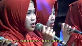 Wulidal Huda | Voc. Zahrotul Ainiyah