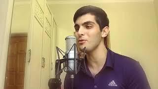 Скачать Ты моя химия Азербайджанец пел круче всех