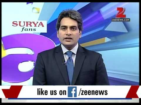 DNA: Why do international companies sell sub-standard cars in India?
