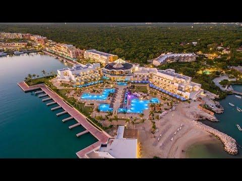 Alsol Tiara Cap Cana - All Inclusive - Punta Cana, Dominican Republic