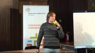 видео 10 оценка Инвестиционных проектов