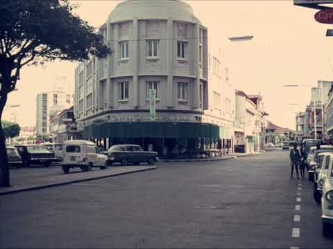 Beira Mozambique Africa